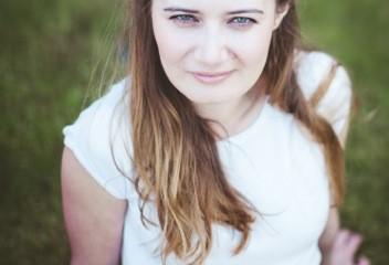 Karolina Strzyżewska