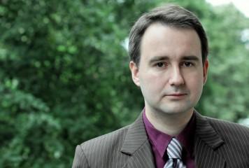 Krzysztof Klincewicz