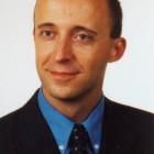 Michał Mijal
