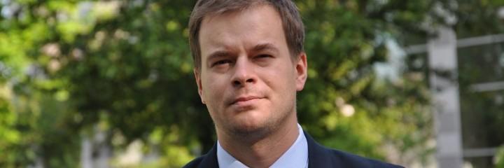 Przemysław Wiśniewski