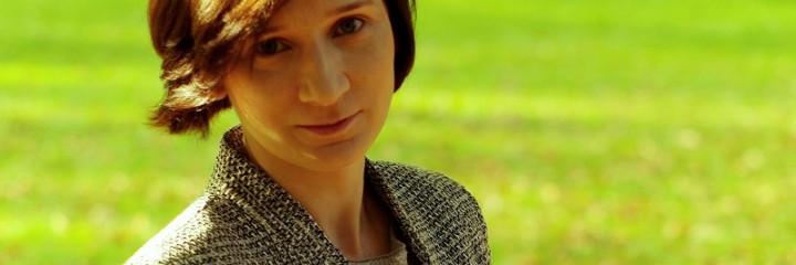 Magdalena Klimczuk-Kochańska