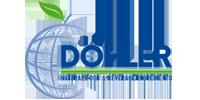 log-doh