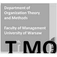 tim-logo