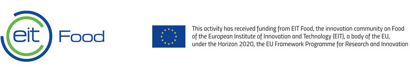 EIT-Food-logo-and-EU-logo-800