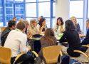 20191024 Warszawa Konferencja FIT Food Government Executive Academy. Fot. Piotr Wojcik/Picture Doc