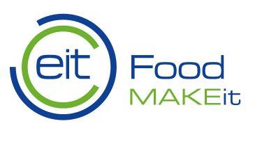 eit Food MAKEit logo RGB